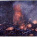 005-Dana Velan-Nightland