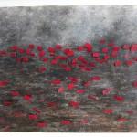 012-Dana Velan-Termination Flags