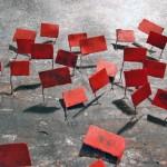 013-Dana Velan-Termination Flags