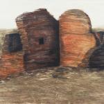 02-Dana-Velan-Dwellings