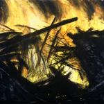 02-Dana-Velan-Fire