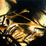03-Dana-Velan-Fire