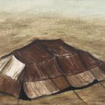 04-Dana-Velan-Dwellings