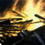 05-Dana-Velan-Fire