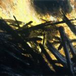 06-Dana-Velan-Fire