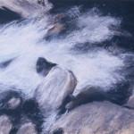 01-Dana-Velan-Water