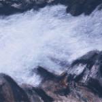 02-Dana-Velan-Water