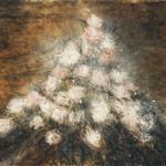 06-Dana-Velan-Ash-and-Roses